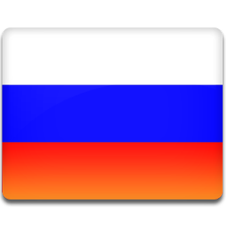 ru-flag.jpg