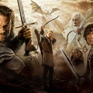 ☭Mr.Frodo