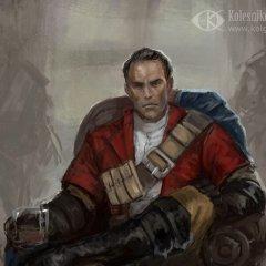 Dishonored_Daud