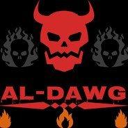 AL-DawgYT
