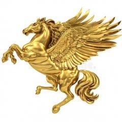 // Pegasus 007 \\