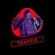 TTV_Traffic